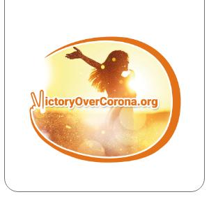 Victory over Corona